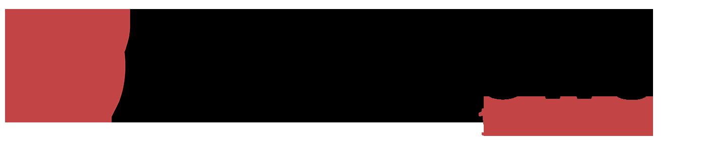 ഓപ്ഷൻ ജർമ്മനി