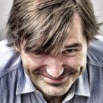 Profilbild von Helmut Melzer