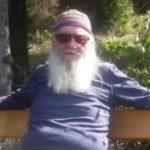 Profilbild von Günther Lassi
