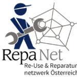 Profilbild von RepaNet