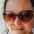 Profilbild von Steffi