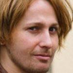 Profilbild von Alexander Hölzl