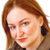 Profilbild von Alexandra Binder