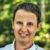 Profilbild von Sonja Bettel